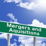 Avoid Cybersecurity Risk in Mergers and Acquisition with these Top Strategies